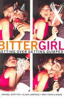 Bittergirl