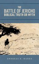 The Battle of Jericho [Pdf/ePub] eBook