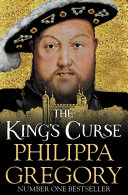 Pdf The King's Curse