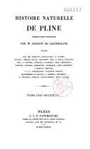 Bibliotheque Latine-Francaise