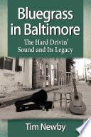 Bluegrass in Baltimore