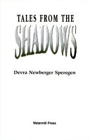 Tales from the Shadows Book PDF