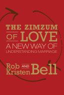 The Zimzum of Love Pdf/ePub eBook