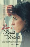 Love   S Death and Rebirth