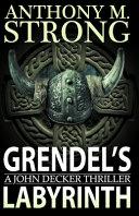 Grendel s Labyrinth