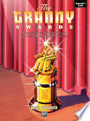 Read Online The Granny Awards For Free