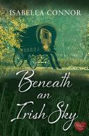 Beneath an Irish Sky Book