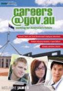 Careers @gov.au
