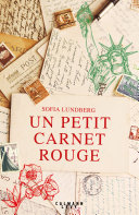 Un petit carnet rouge ebook