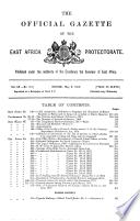 1918年5月8日