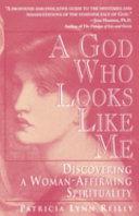 A God who Looks Like Me
