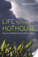 Life In The Hothouse Book PDF
