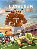 Longhorn Football Legends