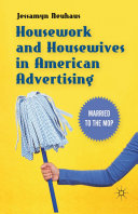 Pdf Housework and Housewives in American Advertising Telecharger