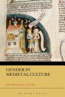 Gender in Medieval Culture Pdf/ePub eBook