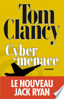 Cybermenace Pdf/ePub eBook