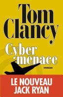 Cybermenace Pdf/ePub eBook