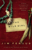 The Wild Girl image