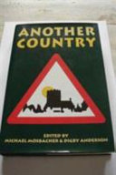 Another Country Book PDF