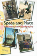 Space and Place in Development Geography