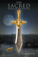 The Sacred Sword of the Zanthee
