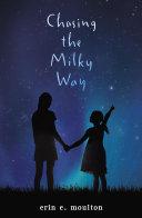 Chasing the Milky Way Pdf/ePub eBook