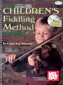 Children's Fiddling Method Volume 2