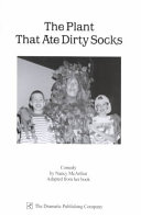 Pdf The Plant that Ate Dirty Socks