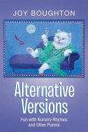 Alternative Versions Pdf/ePub eBook