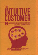 The Intuitive Customer
