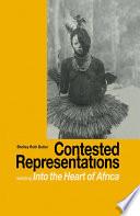 Contested Representations