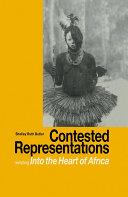 Contested Representations Pdf/ePub eBook