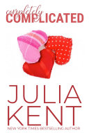 Completely Complicated (Her Billionaires #3) (BBW Romance) (Billionaire Romance)