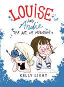 Louise and Andie Pdf/ePub eBook