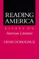 Reading America