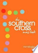 The Southern Cross Mass Book