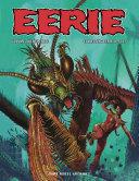 Eerie Archives Volume 23
