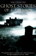 The Collected Ghost Stories of E.F. Benson [Pdf/ePub] eBook