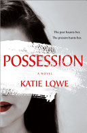 Possession Pdf