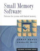 Small Memory Software