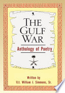 The Gulf War Anthology of Poetry