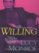 Willing Pdf/ePub eBook