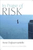 In Praise of Risk [Pdf/ePub] eBook