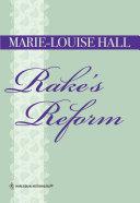 Rake's Reform