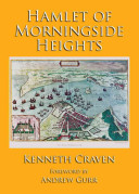 Hamlet of Morningside Heights