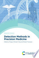 Detection Methods in Precision Medicine