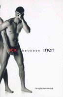 Sex Between Men