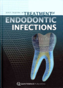 Treatment of Endodontic Infections