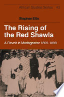 The Rising of the Red Shawls