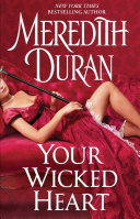 Pdf Your Wicked Heart